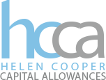 Helen Cooper Capital Allowances